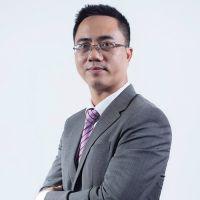 MBA Lê Văn Phán
