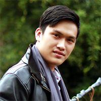 Chuyên gia Bùi Mạnh Linh