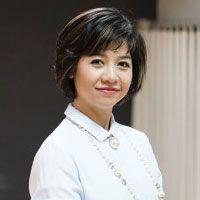 GV Nguyễn Hiếu