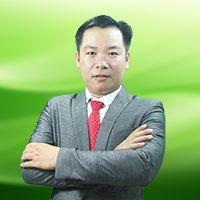 Đặng Thanh Kiệt