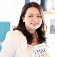 TS. Phạm Thị Thúy