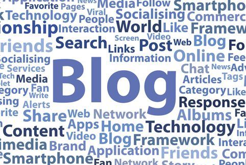 Tạo Website miễn phí bằng Blogspot và SEO hiệu quả