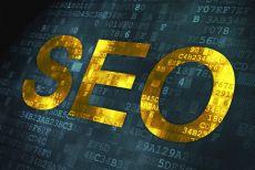 Tối ưu hóa Website chuẩn SEO 2016