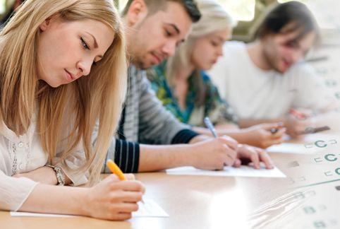Chiến lược giúp bạn đạt điểm cao cho kỳ thi TOEIC