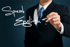 Phương pháp luyện phát âm tiếng Anh chuẩn