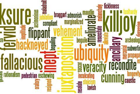 Chinh phục ngữ pháp và từ vựng tiếng Anh