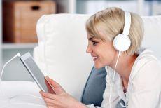 Phương pháp luyện nghe hiệu quả cho kỳ thi IELTS