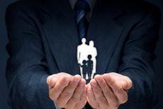 Kỹ năng tư vấn bảo hiểm nhân thọ chuyên nghiệp và hiệu quả