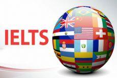 Luyện thi IELTS Online cùng chuyên gia