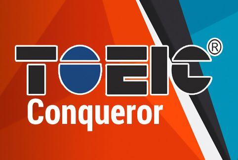 40 Tuyệt chiêu luyện thi TOEIC Online hiệu quả