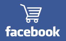 Cách bán hàng online trên Facebook thu nhập hàng trăm triệu đồng