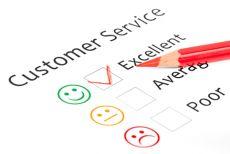 Dịch vụ để giữ và có thêm khách hàng