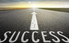 Thấu hiểu Bản thân - Mở lối Thành công