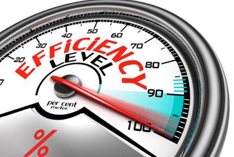 Bí quyết tăng năng suất làm việc – Làm ít, được nhiều