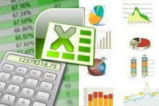 Tạo Phần Mềm Bán Hàng Bằng File Excel
