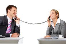 Kỹ năng giao tiếp chuyên nghiệp qua điện thoại