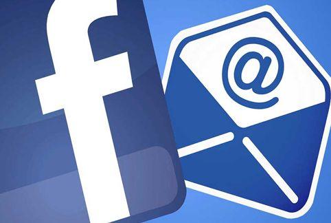 Kỹ năng giao tiếp chuyên nghiệp qua email & facebook